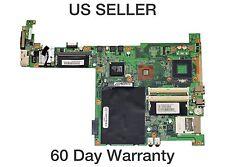 Gateway MT3700 ML3100 ML3109 ML3700 NX270S Motherboard