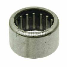 Tecumseh Nadellager f. Getriebe, Außendurchmesser 20,64 mm, H= 12,7 mm, 780086
