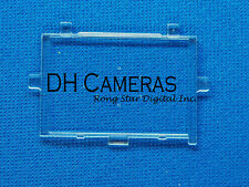SUPER IMPOSE S.I. INDICATE PLATE FOR CANON EOS 40D 50D DIGITAL SLR OEM YN2-9695