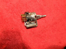 REBUILT 3 SPEED WIPER SWITCH 71-72-73-74 roadrunner/charger, RALLY GAUGES