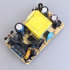AC-DC 5V 2A Switching Power Supply Module DC Stabilivolt Power 100-240V
