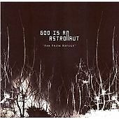 God Is an Astronaut - Far From Refuge (2009)