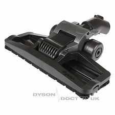 Genuine Dyson DC19T2 DC22 Vacuum Cleaner Low Reach Floor Tool Brush Head