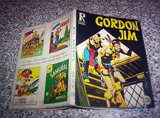 COLLANA RODEO GORDON JIM N.16 ORIGINALE 1°EDIZIONE (RETRO 200 LIRE TEX) BELLO