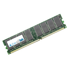 RAM 512Mo de mémoire pour Apple Power Mac G4 (Dual 1.25GHz) (DDR) (PC2700 - Non