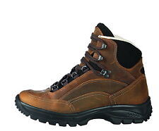 Hanwag Mountain shoes Canyon Men II, Leather Size 9,5 - 44 nuss