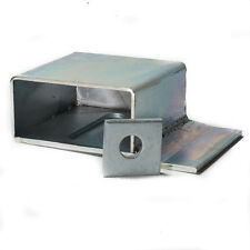 Locking & Security case For Shipping Container Repair Welding & Fabrication