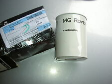 MG ROVER 200 & 400 TO '95 COUPE CABRIO & TOURER IN LINE FUEL FILTER WJN100650EVA