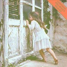Violent Femmes by Violent Femmes (CD, Aug-1991, Rhino)