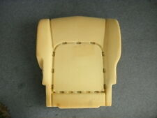 2009-2010 Nissan Murano Right Front Seat Foam Pad Replacement 87311-1AB0A