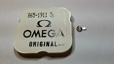 Vintage ORIGINAL OMEGA Case Clamp Part #1911 for Seamaster Cal. 865, watch parts
