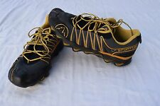 La Sportiva Mens Shoes Size 9.5