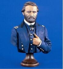 Verlinden 1/5  VP 2032 Büste Lt. General Ulysses Grant