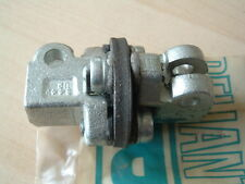 100429 GENUINE RELIANT ROBIN REGAL KITTEN SCIMITAR FOX NOS STEERING COUPLING