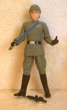 Star Wars: Luke Skywalker Jundland Empire #39  30th Anniversary Collection 2007