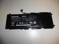GENUINE Samsung NP700Z5C 14.8V 80Wh 5420mAh Battery AA-PBZN8NP Grade A - READ