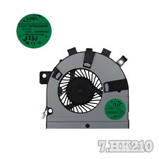 NEW FOR TOSHIBA Satellite M50-A M40T-AT02S LAPTOP CPU Cooling Cooler Fan