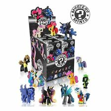 ***IN STOCK*** My Little Pony Mystery Minis Series 3 of 12 Blind Boxes