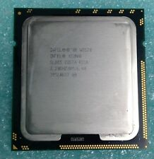 Intel Xeon W3570 3.2 GHz Quad Core (AT80601000918AB) Processor SLBES