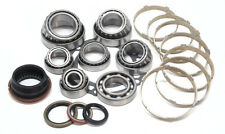 Dodge NV5600 Transmission Rebuild Kit Diesel 6-Speed w/ Synchros  (BK492WS)