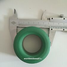 High-Power Transformers Ferrite Toroid Cores Green 65mm x 38mm x 25mm (OD*ID*H)