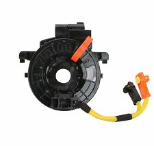 New  Spiral Cable Clock Spring for 84306-48030 Toyota Tundra Tacoma Rav4 Avalon