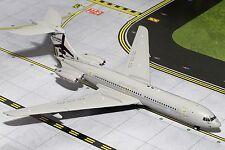 1:200  Vickers BAC VC-10  C1K  XR808 ('Bob') 101 Sqn   Gemini Jets  G2RAF416