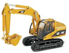 Norscot Caterpillar 315C Hydraulic Excavator 1:87 Scale - 55107
