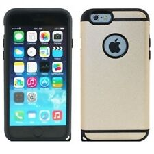 i phone 6 plus hybrid protector cover