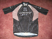 SCOTT CYCLING JERSEY [M.]