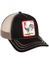 Goorin Bros. Men's Rooster Cap, New