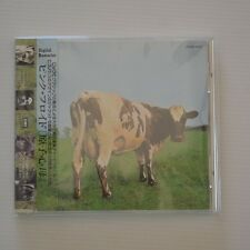PINK FLOYD - ATOM HEART MOTHER - JAPAN CD 1995 PRESS
