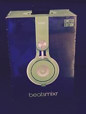 Beatsmixr LIMITED EDITION (brand new/great deal)