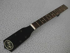 Vintage Kay Acoustic Guitar Neck Part for Project