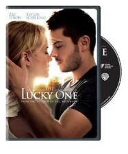 The Lucky One (DVD+UltraViolet Digital C DVD