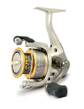 Shimano NEW Exage FD 2500 Fixed Spool Sea Fishing Reel