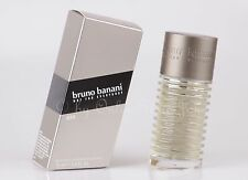Bruno Banani - Man / Men - 75ml  EDT - Not for Everybody - Signature