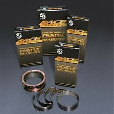 ACL 4B1680A-STD Rod Bearings Toyota 4, 1762cc 7AFE, 1993-97