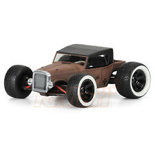 Pro-Line Rat Rod Mini Clear Body Traxxas 1:16 E-Revo 4WD RC Cars Truck #3396-00