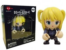 Death Note Misa 3'' Trexi Figure NEW