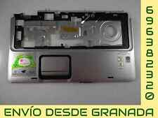 CUBIERTA SUPERIOR + TOUCHPAD HP PAVILION DV9650ES TOP COVER YHN3EAT6TATP103B