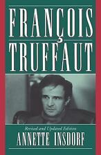 FRANCOIS TRUFFAUT (NEW) Day For Night, The 400 Blows, Jules and Jim, Bed & Board