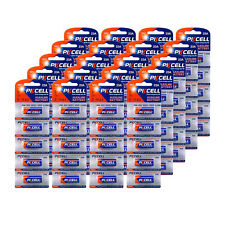 Wholesale 100x A23 23A MN21 12v Battery for Keyless Car Remote for Toy PKCELL