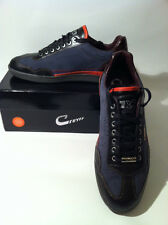 Cruyff Star Catalan Shoes Size 43 C38012032