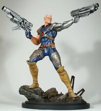 Bowen Designs Cable Modern Action Statue Factory Sealed Web Exclusive in stock