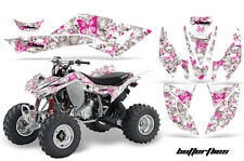 Honda TRX 400EX AMR Racing Graphics Sticker Kits TRX400EX 08-13 Quad Decals BFPW