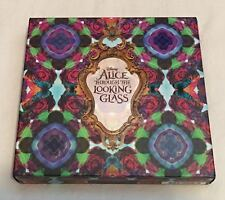 Urban Decay Alice Through The Looking Glass Eye Shadow Palette Set