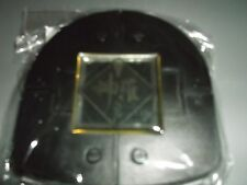 FINAL FANTASY VII 7 SHINRA ELECTRIC POWER COMPANY PSP UMD CASE RARE SEVEN