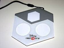 DISNEY INFINITY PORTAL PS3-XBOX 360-WII-PS4 USB of Power 0 1 2 3