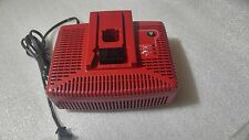HILTI TCU 7/36 110V-120V BATTERY CHARGER PRE OWNED